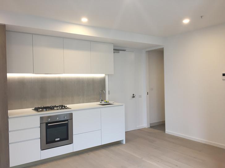 1606/60  A'beckett Street, Melbourne 3000, VIC Apartment Photo