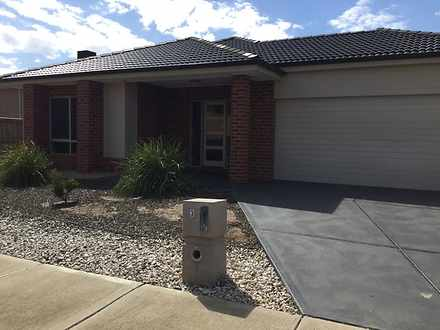 3 Runlet Drive, Point Cook 3030, VIC House Photo