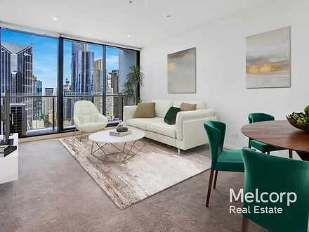 3009/318 Russell Street, Melbourne 3000, VIC Apartment Photo