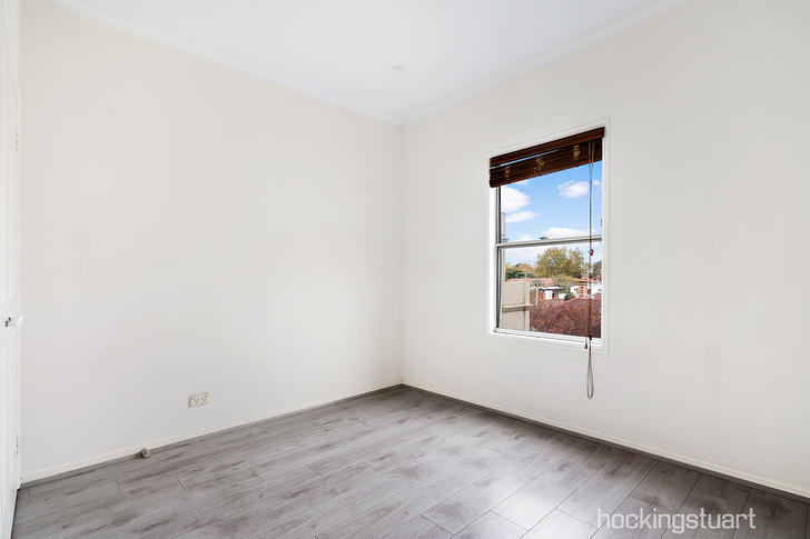 15/119-125 Wellington Street, St Kilda 3182, VIC Apartment Photo