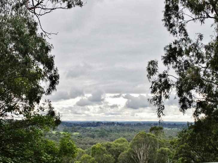 Grose Vale 2753, NSW Acreage_semi_rural Photo