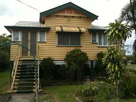 83 Lamb Street, Walkervale 4670, QLD House Photo