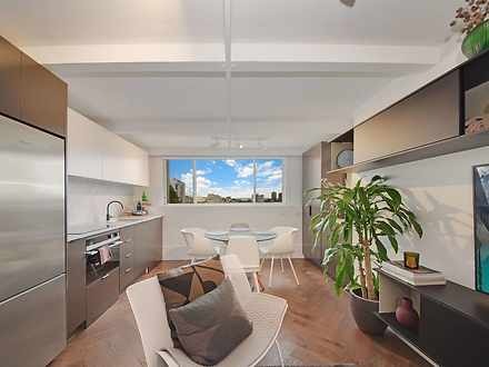 18/50-54 Bayswater Road, Rushcutters Bay 2011, NSW Apartment Photo