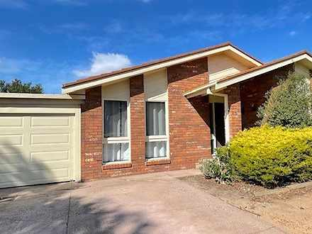 31 Apollo Road, Taylors Lakes 3038, VIC House Photo