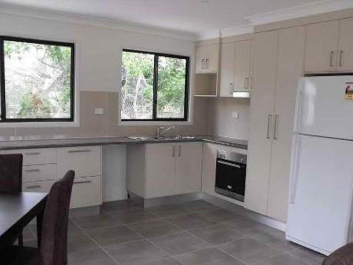 14B Parkinson Street, Collinsville 4804, QLD Unit Photo