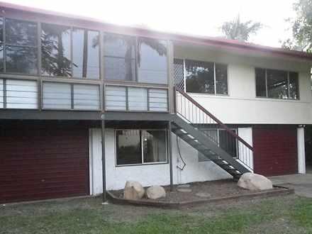 6 Azalea Street, Aitkenvale 4814, QLD House Photo