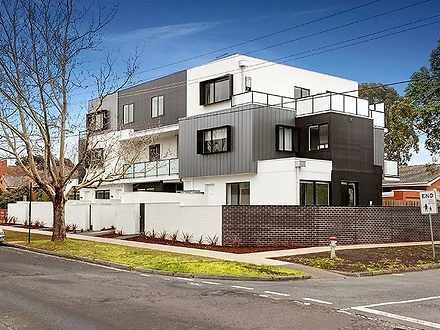 101/1097 Whitehorse Road, Box Hill 3128, VIC Apartment Photo