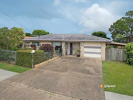 21 Mark Street, Kallangur 4503, QLD House Photo