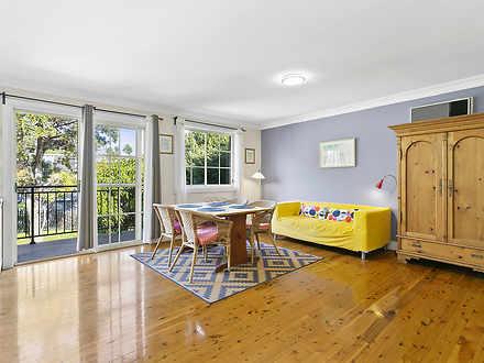 13A Sturt Street, Kingsford 2032, NSW Apartment Photo