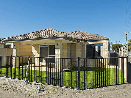 36 Keane Street, Kewdale 6105, WA House Photo