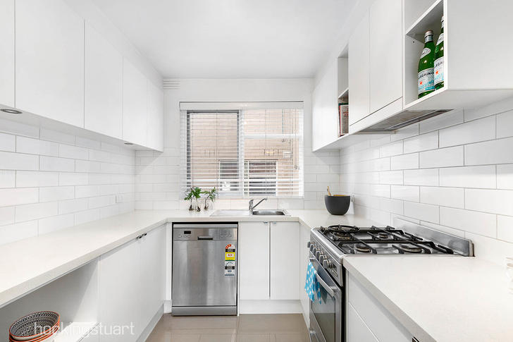 7/154 Alma Road, St Kilda East 3183, VIC Apartment Photo