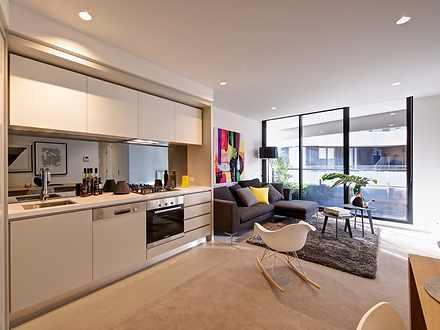 307/6 Acacia Place, Abbotsford 3067, VIC Apartment Photo