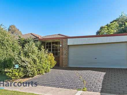 55 Sunbird Crescent, Carrum Downs 3201, VIC House Photo