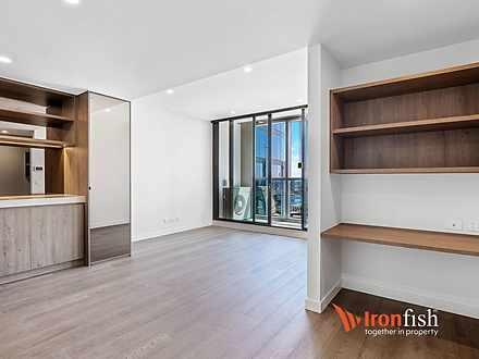 2014/105 Batman Street, West Melbourne 3003, VIC Apartment Photo