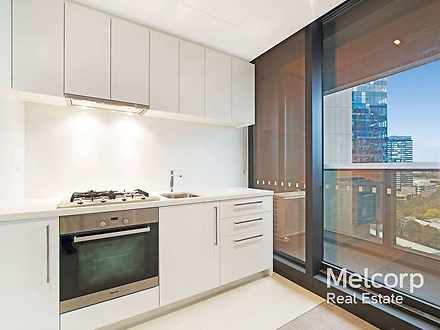 1510/9 Power Street, Southbank 3006, VIC Apartment Photo