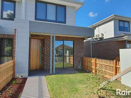 3/16-18 Curtin Street, St Albans 3021, VIC Townhouse Photo