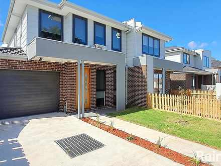 4/16-18 Curtin Street, St Albans 3021, VIC Townhouse Photo