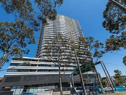 1607/3-5 St Kilda Road, St Kilda 3182, VIC Apartment Photo