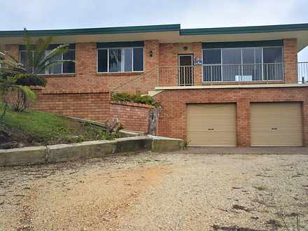 38 Parkes Street, Nambucca Heads 2448, NSW House Photo