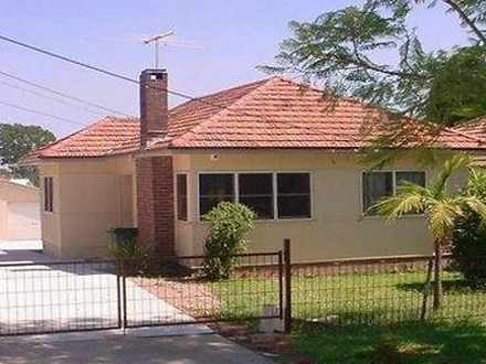 8 Rose Street, Pendle Hill 2145, NSW House Photo