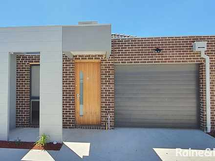 7/16-18 Curtin Street, St Albans 3021, VIC Unit Photo