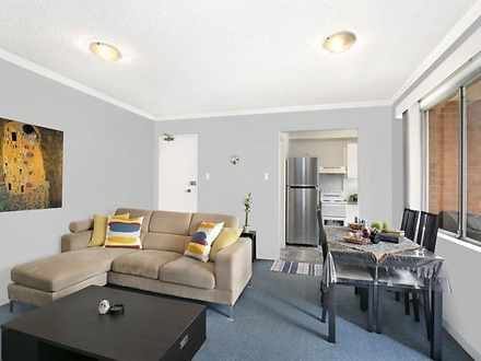5/20 Meadow Crescent, Meadowbank 2114, NSW Apartment Photo