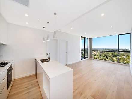 A1902/22-28 Cambridge Street, Epping 2121, NSW Apartment Photo