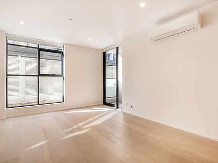 118/6 Village Place, Kirrawee 2232, NSW Apartment Photo