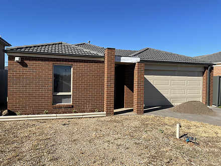 1 Montview Place, Brookfield 3338, VIC House Photo