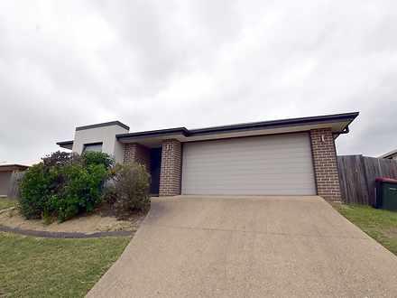 63 Koowin Drive, Kirkwood 4680, QLD House Photo