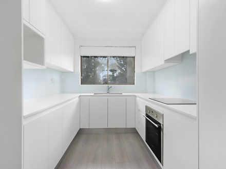 15/8-12 Railway Crescent, Jannali 2226, NSW Apartment Photo
