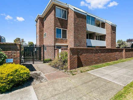 9/59-60 Nepean Highway, Seaford 3198, VIC Apartment Photo