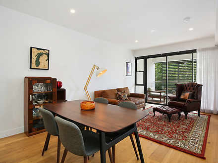 206/467 Miller Street, Cammeray 2062, NSW Apartment Photo
