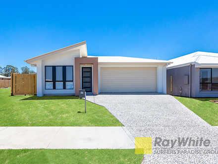 47 Baird Circuit, Redbank Plains 4301, QLD House Photo