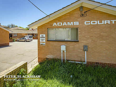 12/15 Adams Street, Queanbeyan 2620, NSW Unit Photo