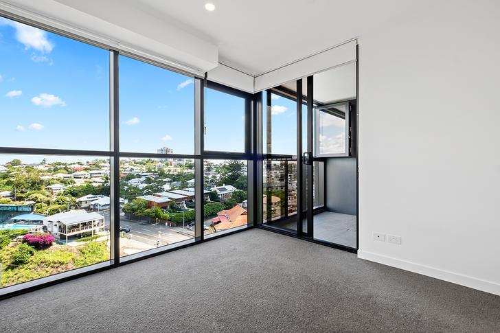 903/289 Grey Street, South Brisbane 4101, QLD Apartment Photo