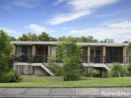 9/28 Nursery Street, Hornsby 2077, NSW Apartment Photo