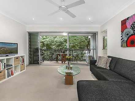7/19 Norman Street, Norman Park 4170, QLD Apartment Photo