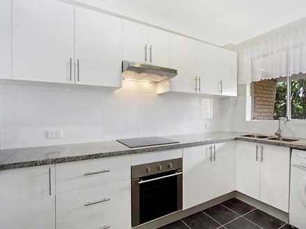 9/70 Hassall Street, Parramatta 2150, NSW Apartment Photo