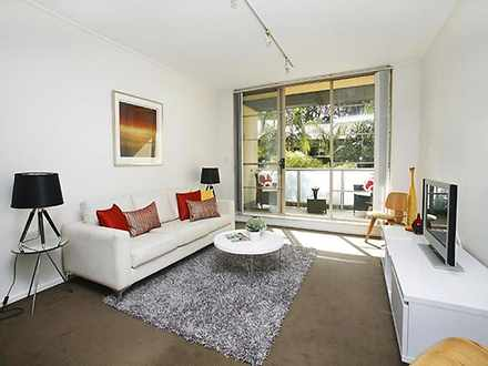 24/228 Moore Park Road, Paddington 2021, NSW Apartment Photo