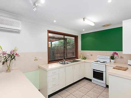 2/12 Donna Close, Lisarow 2250, NSW Villa Photo