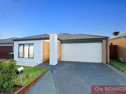 79 Verdant Road, Truganina 3029, VIC House Photo