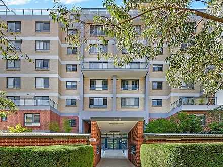 25/30-34 Romsey Street, Waitara 2077, NSW Apartment Photo