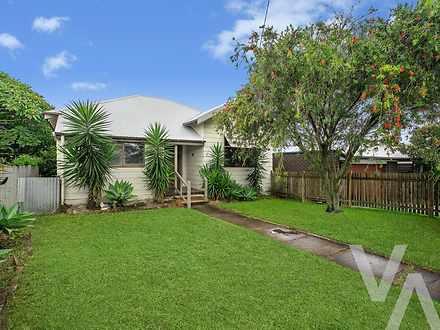 44 Roxburgh Street, Stockton 2295, NSW House Photo