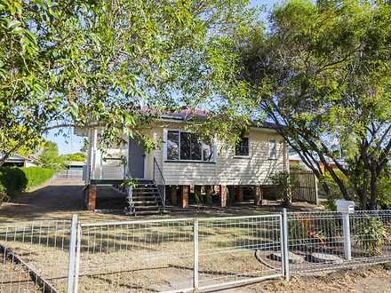 113 Neptune Street, Maryborough 4650, QLD House Photo