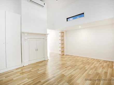 79 Carter Street, Middle Park 3206, VIC Apartment Photo