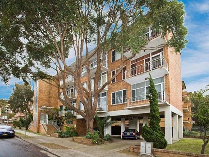 10/69 Gladstone Street, Kogarah 2217, NSW Unit Photo