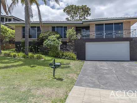 8 Marapana Road, City Beach 6015, WA House Photo
