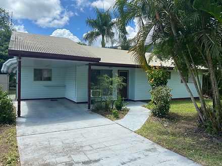 7 Grace Avenue, Cannonvale 4802, QLD House Photo
