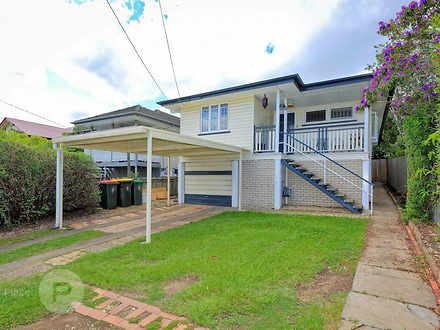 53 Muriel Avenue, Moorooka 4105, QLD House Photo